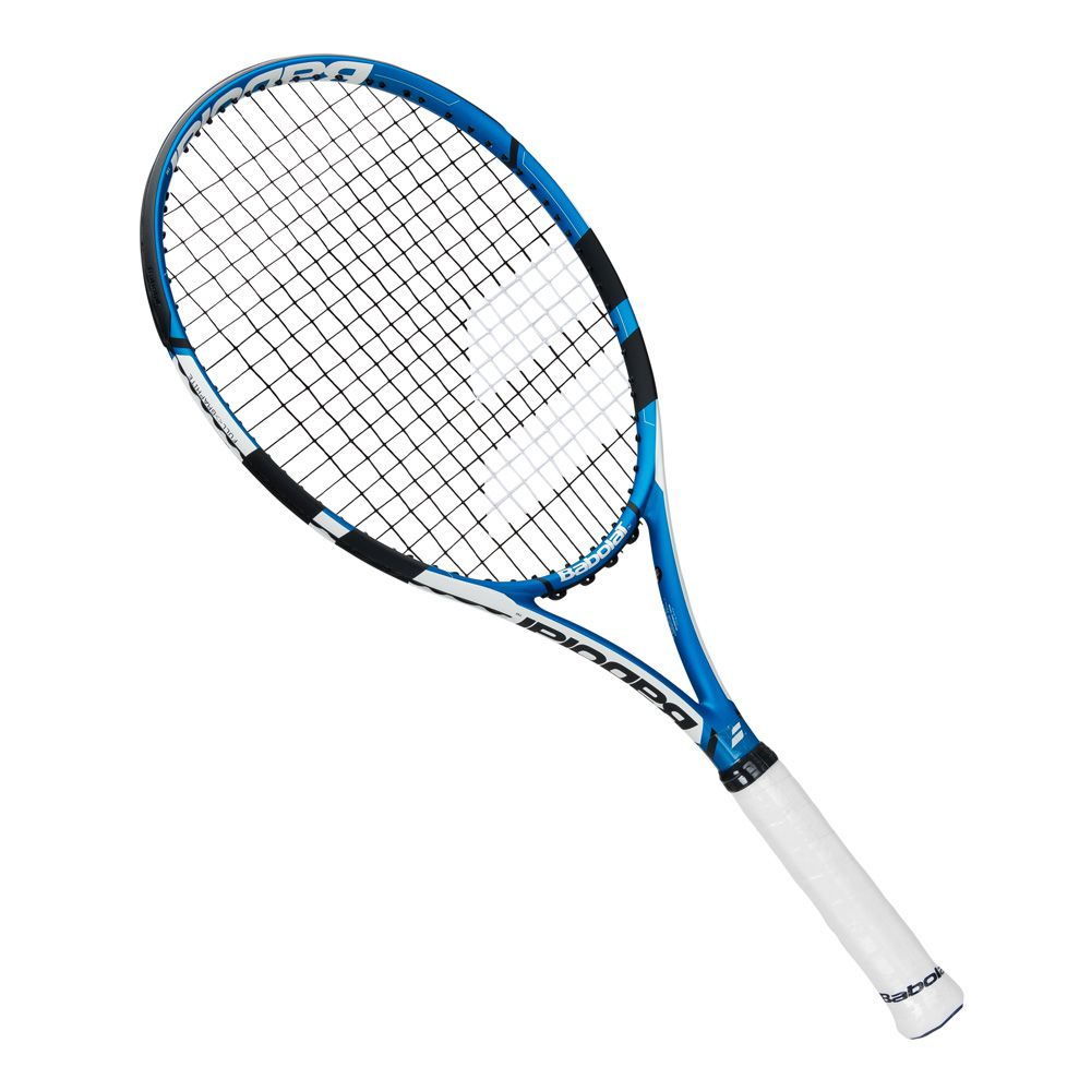 //www.prospin.com.br/raquete-de-tenis-babolat-boost-drive-105