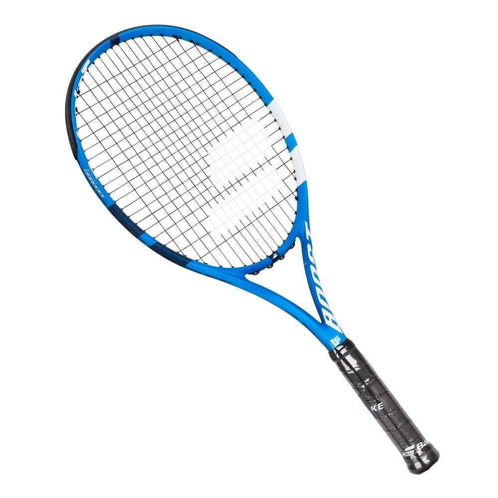 //www.prospin.com.br/raquete-de-tenis-babolat-boost-drive-121197-136