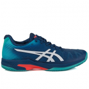 //www.prospin.com.br/tenis-asics-gel-solution-speed-ff-clay-azul-mako-e-branco