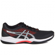 //www.prospin.com.br/tenis-asics-gel-game-7-clay-preto-e-coral