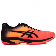 //www.prospin.com.br/tenis-asics-solution-speed-ff-l-e-clay-modern-tokyo-flash-laranja-e-preto