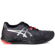 //www.prospin.com.br/tenis-asics-gel-resolution-8-clay-limited-edition-preto