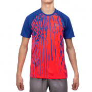 //www.prospin.com.br/camiseta-wilson-performance-i-azul-royal-e-coral
