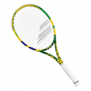//www.prospin.com.br/raquete-de-tenis-babolat-boost-s-102-brasil