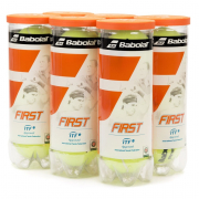 //www.prospin.com.br/bola-de-tenis-babolat-first-pack-com-6-tubos