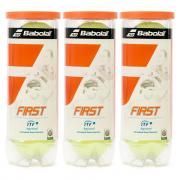 //www.prospin.com.br/bola-de-tenis-babolat-first-pack-com-3-tubos