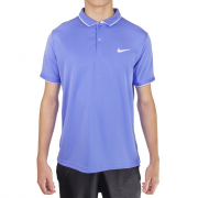 //www.prospin.com.br/camisa-polo-nike-courtdry-team-azul