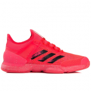 //www.prospin.com.br/tenis-adidas-adizero-ubersonic-2-tokyo-signal-pink