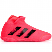 //www.prospin.com.br/tenis-adidas-stycon-tokyo-coral-fluor