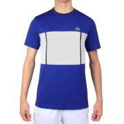 //www.prospin.com.br/camiseta-lacoste-performance-th4811-azul-royal-e-cinza