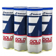 //www.prospin.com.br/bola-de-tenis-babolat-gold-championship-pack-com-6-tubos