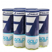 //www.prospin.com.br/bola-de-tenis-babolat-gold-all-court-pack-com-6-tubos