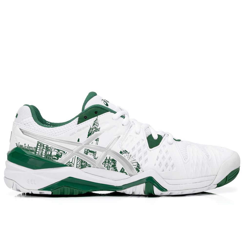 //www.prospin.com.br/tenis-asics-gel-resolution-6-london